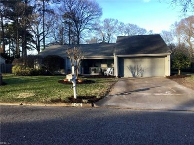 property image for 5436 Brookfield Drive VIRGINIA BEACH VA 23454