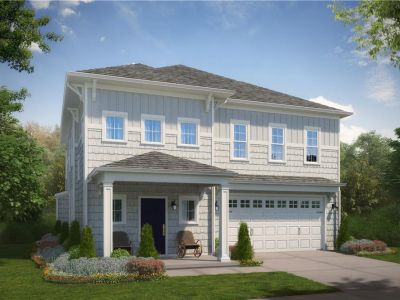 property image for MM Hickory Manor-The Wells  CHESAPEAKE VA 23322