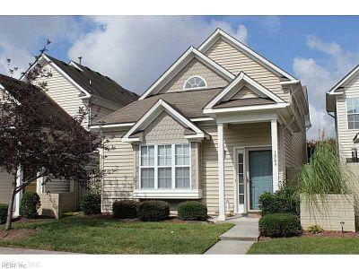 property image for 1549 Wynd Crest Way  VIRGINIA BEACH VA 23456