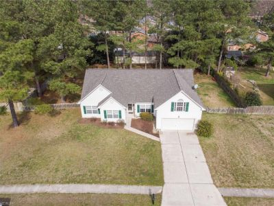 property image for 487 Green Wing Drive SUFFOLK VA 23434