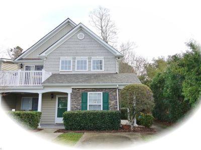 property image for 291 Raven Terrace WILLIAMSBURG VA 23185
