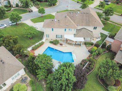 property image for 2233 Vadito Way VIRGINIA BEACH VA 23456