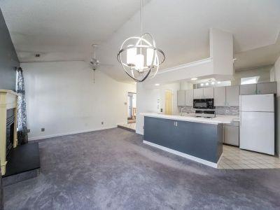 property image for 3205 Jade Court VIRGINIA BEACH VA 23451