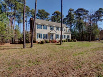 property image for 1 Venture Lane HAMPTON VA 23664