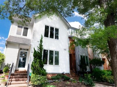 property image for 316 Westover Avenue NORFOLK VA 23507