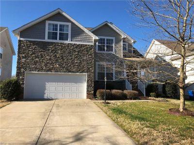 property image for 3896 Stumpy Lake Lane VIRGINIA BEACH VA 23456
