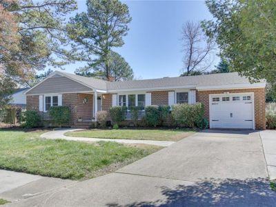 property image for 2225 Wolfsnare Road VIRGINIA BEACH VA 23454