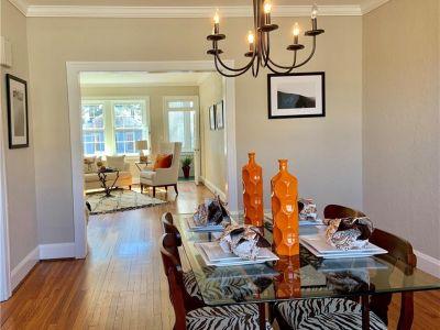 property image for 808 Gates Avenue NORFOLK VA 23517