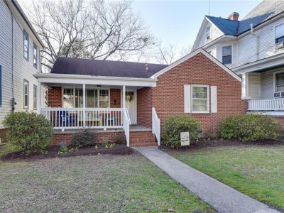property image for 254 Broad Street PORTSMOUTH VA 23707