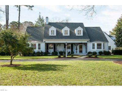 property image for 200 Indian Springs Road WILLIAMSBURG VA 23185