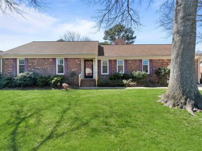 property image for 728 Willow Oak Drive CHESAPEAKE VA 23322