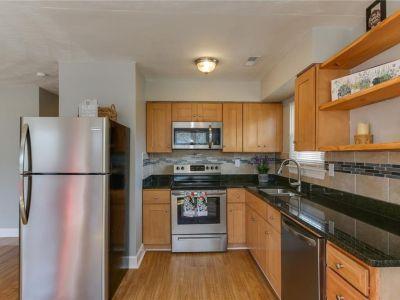 property image for 2834 Stanhope Avenue NORFOLK VA 23504