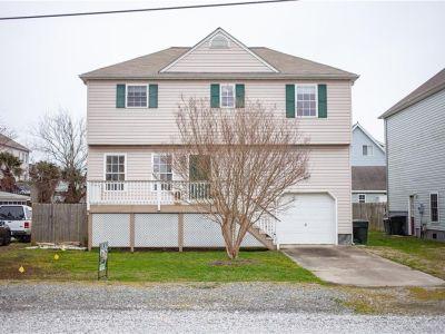 property image for 108 Bonita Drive HAMPTON VA 23664