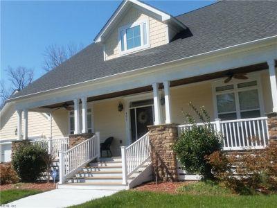 property image for 421 Shorewood Place NORFOLK VA 23502