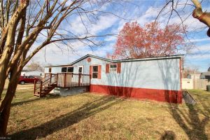 property image for 1308 Canary Virginia Beach VA 23453