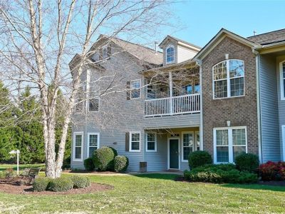 property image for 2793 Browning Drive VIRGINIA BEACH VA 23456