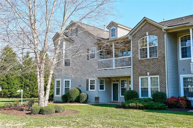 Photo 1 of 41 residential for sale in Virginia Beach virginia