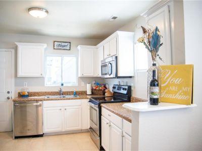 property image for 949 Quail Street NORFOLK VA 23513