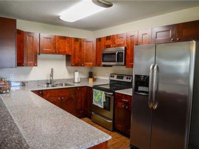 property image for 2908 King Arthur Circle CHESAPEAKE VA 23323