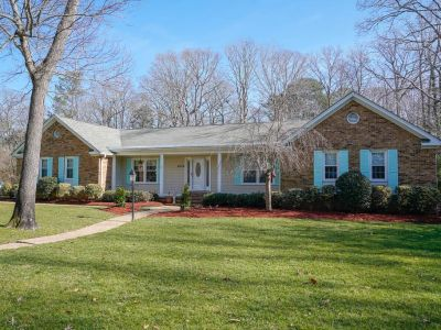 property image for 4820 Haygood Point Road VIRGINIA BEACH VA 23455