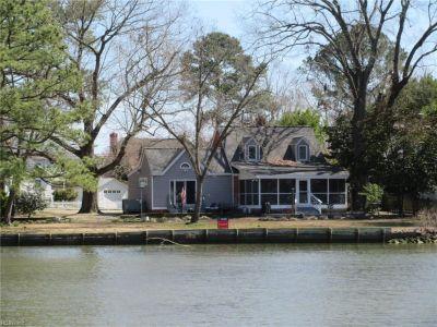 property image for 15 Terrace Road HAMPTON VA 23661