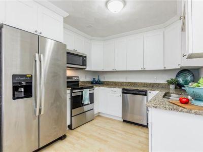 property image for 905 Tifton Street NORFOLK VA 23513