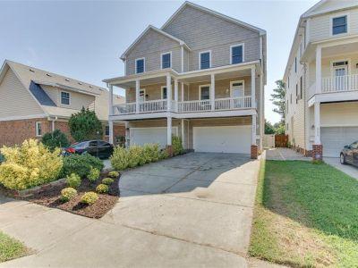 property image for 9526 14th Bay Street NORFOLK VA 23518