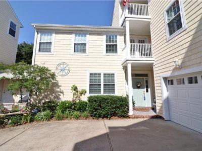 property image for 221 85th Street VIRGINIA BEACH VA 23451