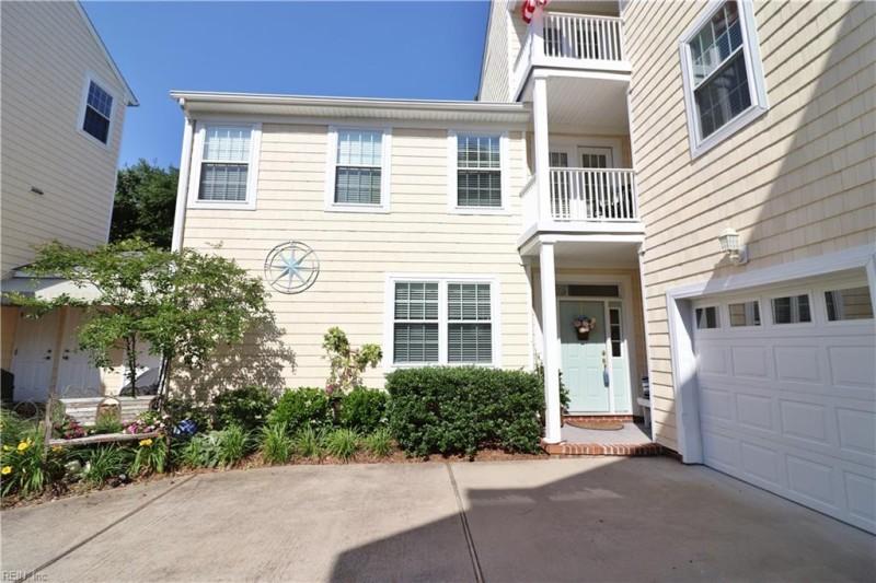 Photo 1 of 44 residential for sale in Virginia Beach virginia