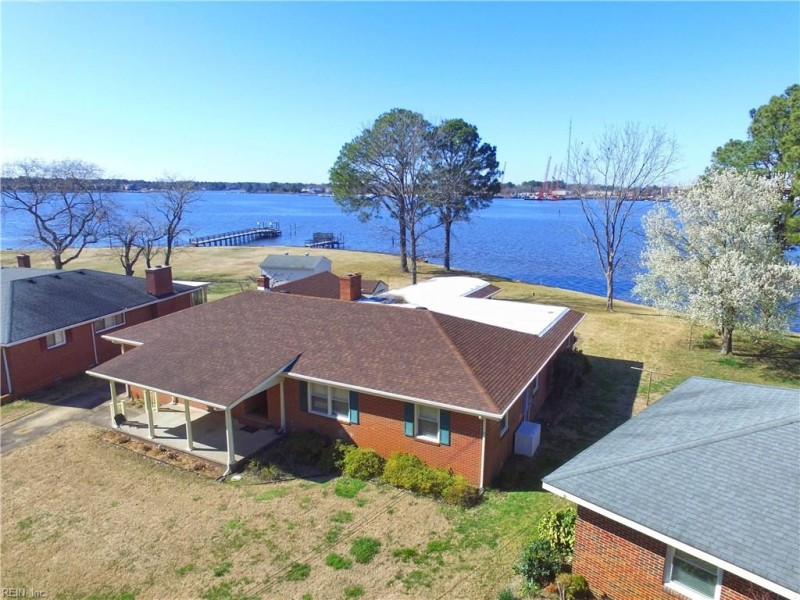 Photo 1 of 39 residential for sale in Portsmouth virginia