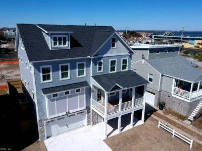 property image for 9631 10th View Street NORFOLK VA 23503