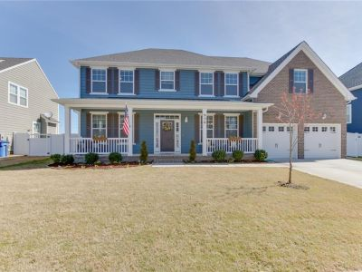property image for 956 Painted Lady Place CHESAPEAKE VA 23323