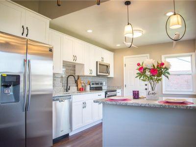 property image for 7708 Wildwood Drive NORFOLK VA 23518