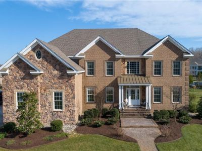 property image for 353 Scone Castle Loop CHESAPEAKE VA 23322