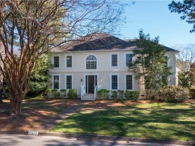 property image for 2613 Wimbledon Point Drive VIRGINIA BEACH VA 23454