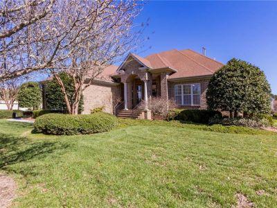 property image for 3188 Stonewood Drive VIRGINIA BEACH VA 23456