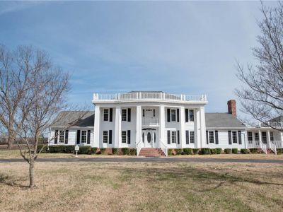 property image for 717 School House Road CHESAPEAKE VA 23322