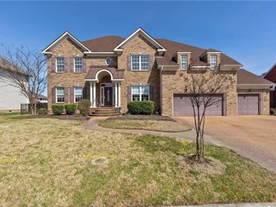 property image for 1310 Telfon Circle CHESAPEAKE VA 23320