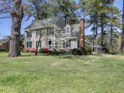 property image for 402 Riverview Drive SUFFOLK VA 23434