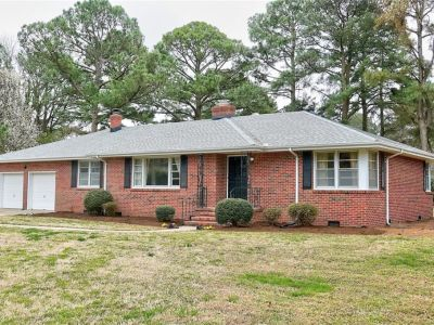 property image for 4421 Hermitage Road VIRGINIA BEACH VA 23455
