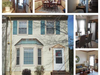 property image for 318 Gambrill Court VIRGINIA BEACH VA 23462
