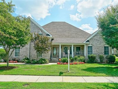 property image for 1168 Knights Bridge Lane VIRGINIA BEACH VA 23455