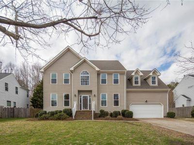 property image for 2768 Pleasant Acres Drive VIRGINIA BEACH VA 23453