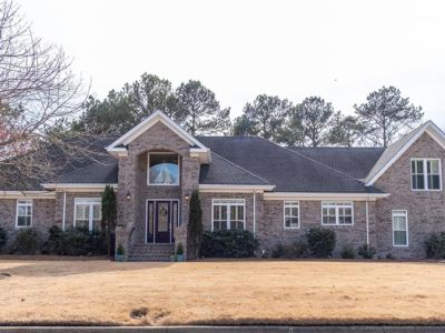 property image for 1329 Baffy Loop CHESAPEAKE VA 23320