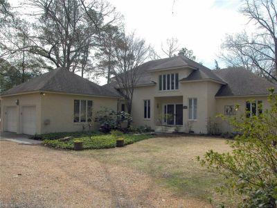 property image for 3045 Little Haven Road VIRGINIA BEACH VA 23452