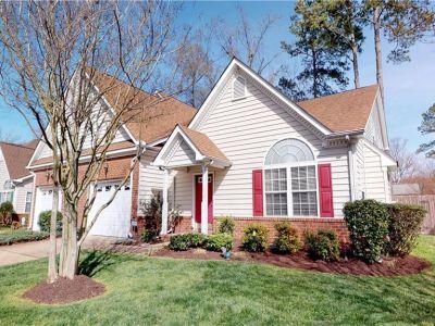 property image for 442 Little Neck Road VIRGINIA BEACH VA 23452