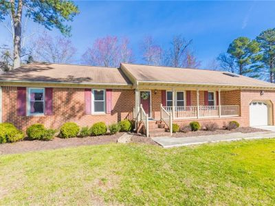 property image for 4708 Tanager Crossing CHESAPEAKE VA 23321