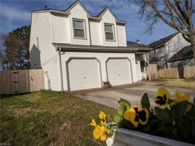 property image for 1905 Annandale Court VIRGINIA BEACH VA 23464