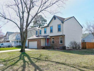 property image for 5269 Chipping Lane VIRGINIA BEACH VA 23455