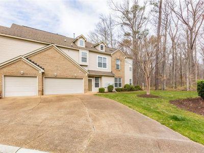 property image for 2700 Sonnet Lane VIRGINIA BEACH VA 23456